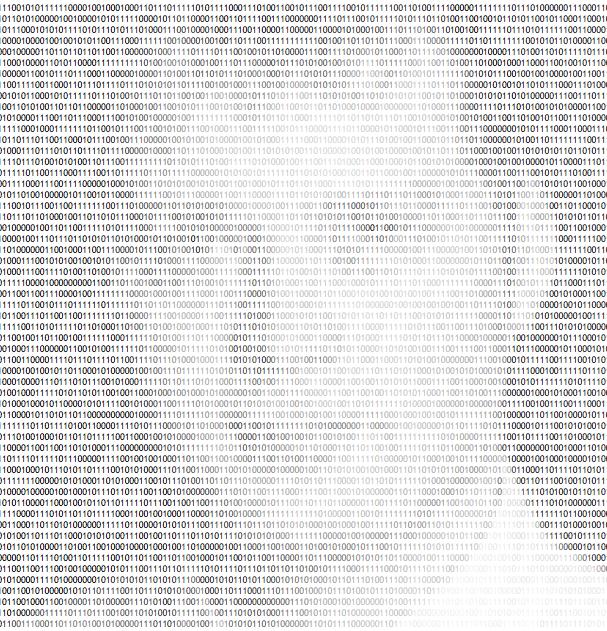 aje_binary