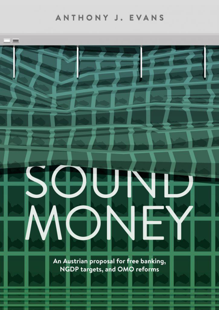 aje_sound